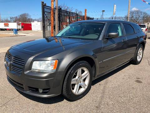 Dodge Magnum For Sale Near Me >> Used Dodge Magnum For Sale Carsforsale Com