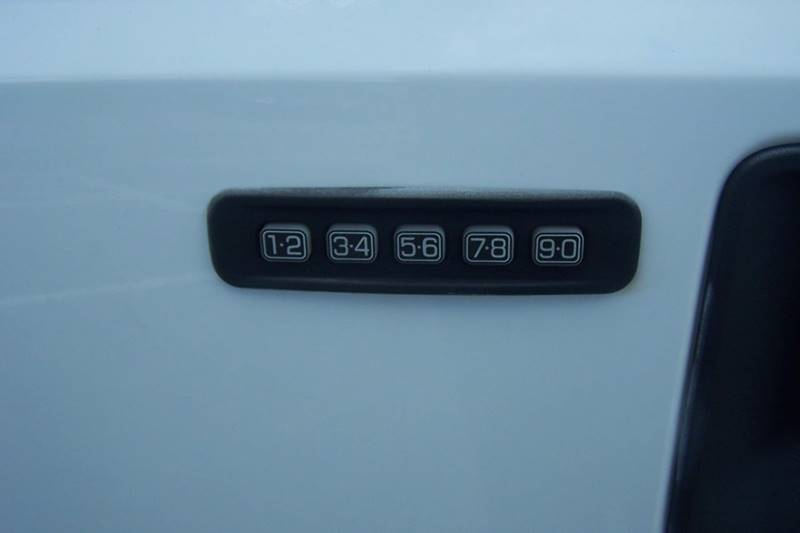 2008 Ford F-250 Super Duty XLT 4dr Crew Cab 4WD SB - Glen Burnie MD