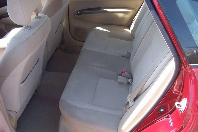 2005 Toyota Prius 4dr Hatchback - Glen Burnie MD