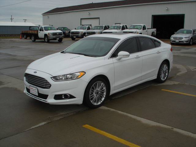 awd serving detail ford at masano group se inc fusion auto seawd new tom