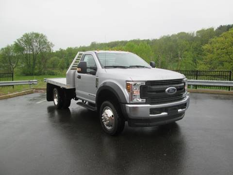 Used Trucks For Sale In Ct >> Tri Town Truck Sales Llc Car Dealer In Watertown Ct
