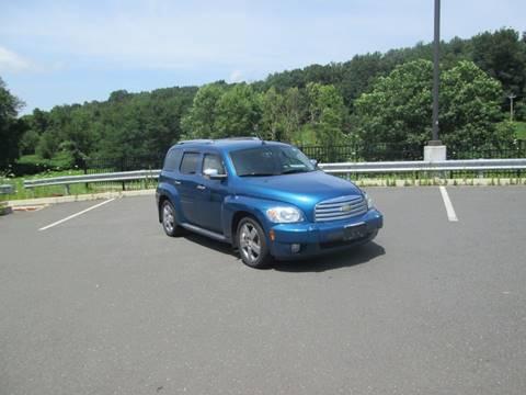 Used Trucks For Sale In Ct >> Tri Town Truck Sales Llc Car Dealer In Watertown Ct