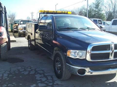 Kawasaki Dealer Bowling Green Ky >> Larry Harper Auto Sales - Used Cars - Bowling Green KY Dealer