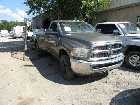 Used Trucks For Sale In Ky >> Used Diesel Trucks For Sale In Bowling Green Ky Carsforsale Com