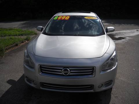 Used Cars Louisville Ky >> Auto Sales Sheila Inc Used Cars Louisville Ky Dealer
