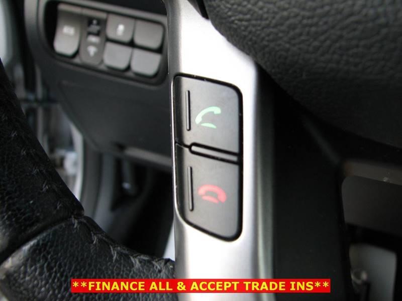 2013 Kia Rio5 EX 4dr Wagon - Fairfax VA