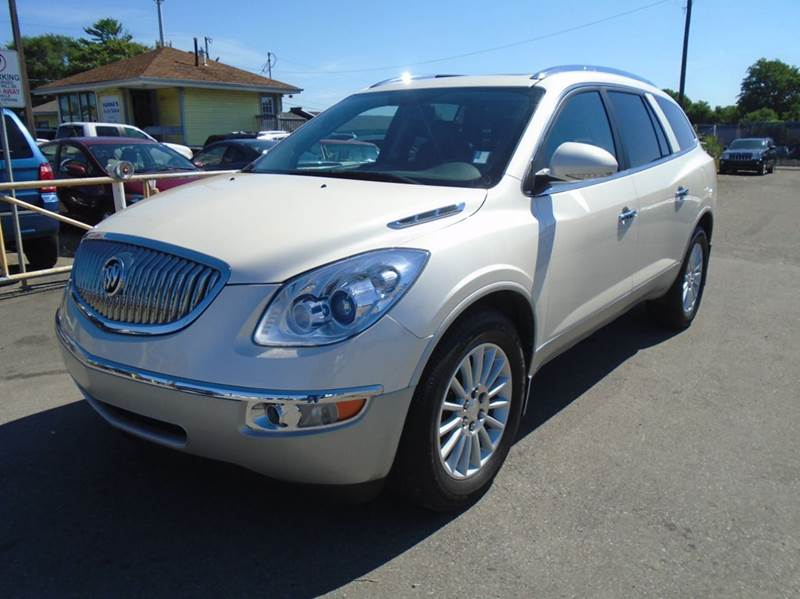 used lindon buick in cx enclave sale year fwd cars listings for ut