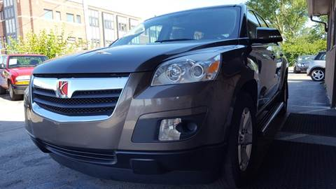 2009 Saturn Outlook for sale in Indianapolis, IN