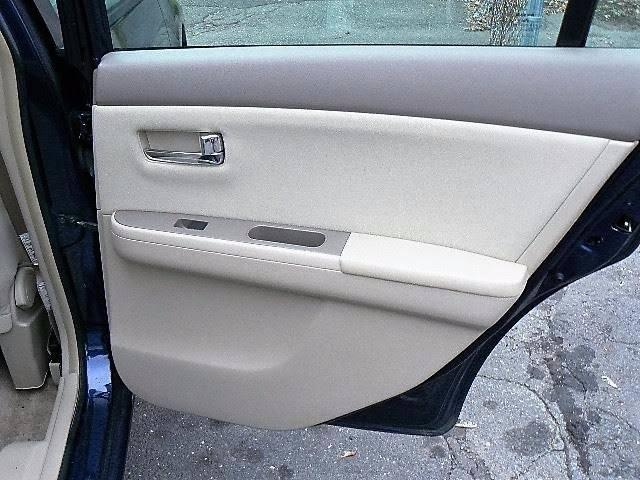 2010 Nissan Sentra 2.0 SL 4dr Sedan - Hartford CT