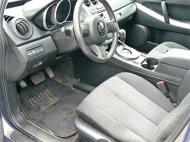 2009 Mazda CX-7 AWD Grand Touring 4dr SUV - Hartford CT