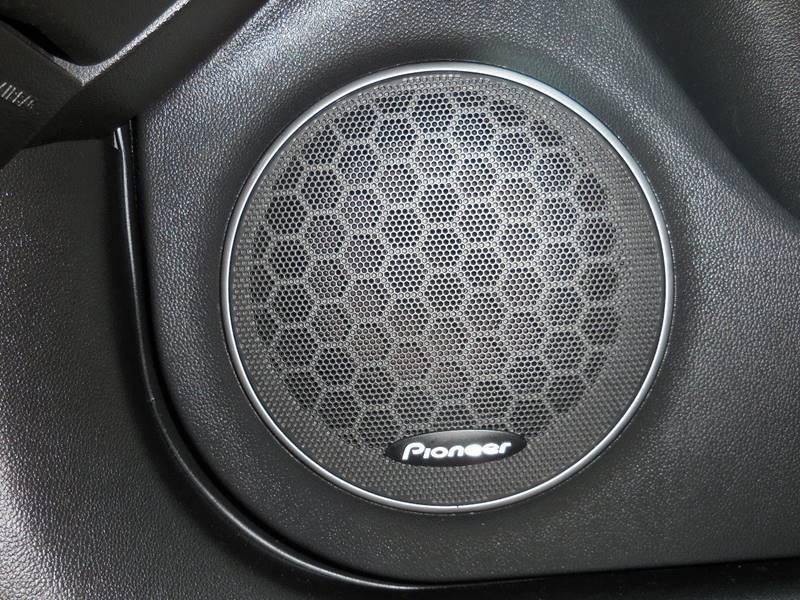 2015 Chevrolet Cruze 1LT Auto 4dr Sedan w/1SD - Hanover PA