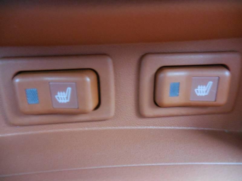 2007 Mazda MX-5 Miata Grand Touring 2dr Convertible w/Power Hard Top (2L I4 6M) - Hanover PA