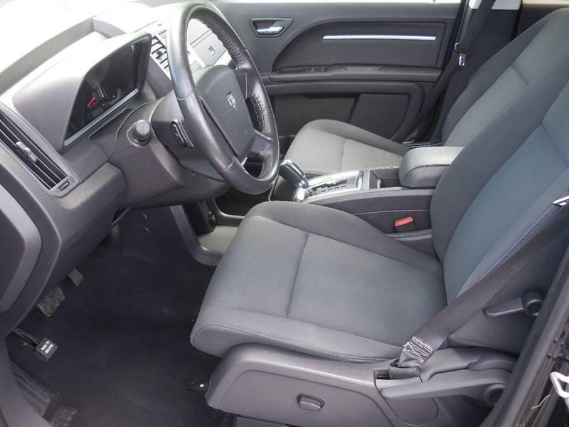 2010 Dodge Journey AWD SXT 4dr SUV - Hanover PA