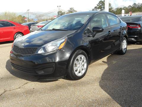 kia for sale in hattiesburg ms