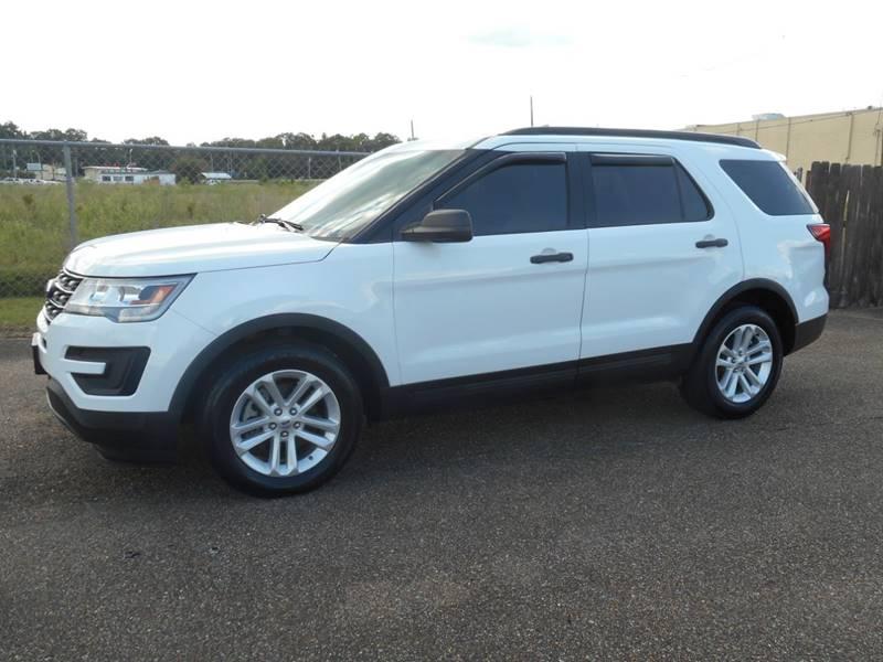 Used Cars Hattiesburg Ms >> Strahan Auto Sales Inc Car Dealer In Hattiesburg Ms