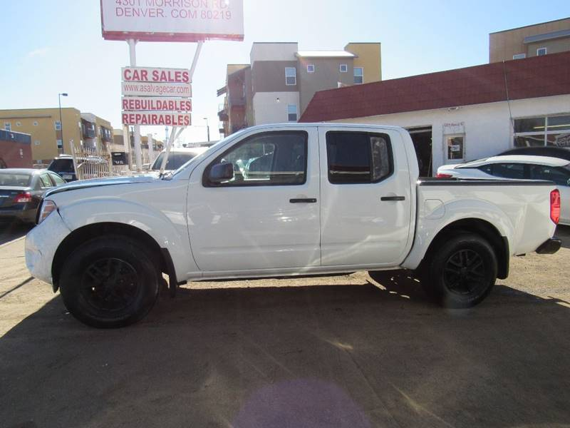 n youtube maxresdefault tint tanau cab sale crew truck for watch se nissan k white frontier awesome