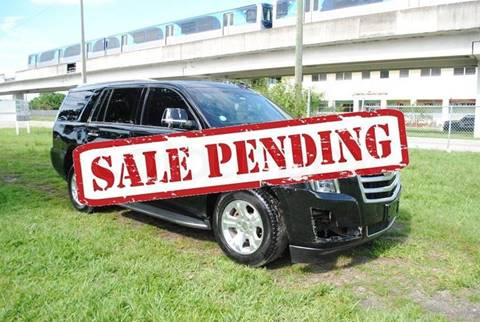 Cadillac Used Cars Salvage Autos For Sale Denver STS Automotive