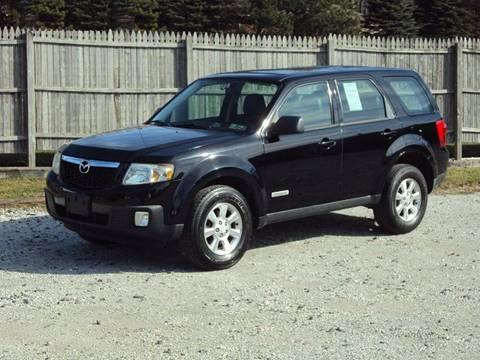 Mazda For Sale In Canton OH Carsforsalecom - Mazda canton
