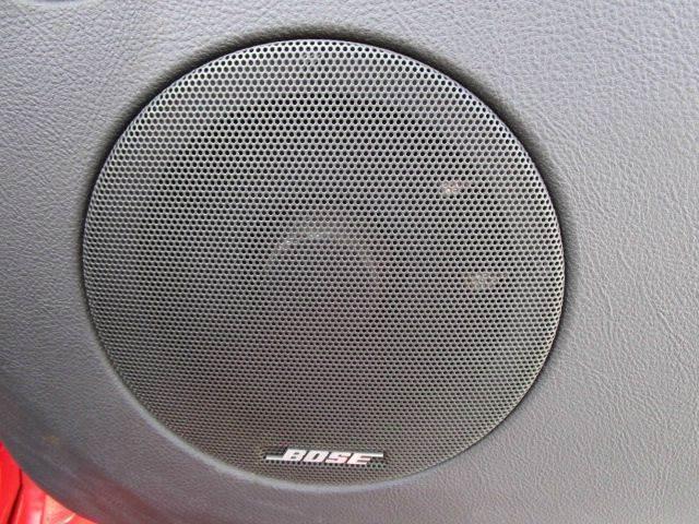 2003 Chevrolet SSR 2dr Regular Cab Convertible LS Rwd SB - Canton OH