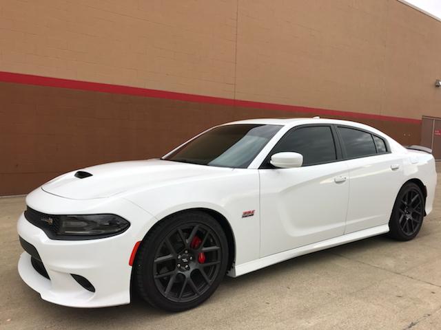 Used Cars Louisville Ky >> Cobra Motors Used Cars Louisville Ky Dealer