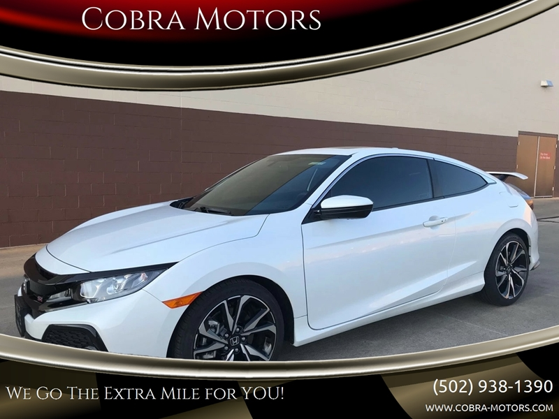 cobra motors used cars louisville ky dealer. Black Bedroom Furniture Sets. Home Design Ideas