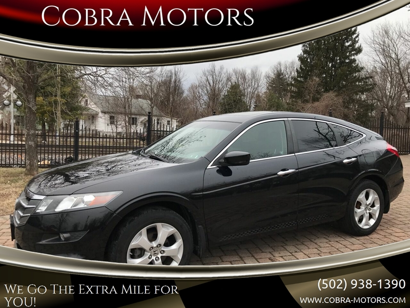 Used Cars Louisville Ky >> Cobra Motors Used Cars Louisville Ky Dealer