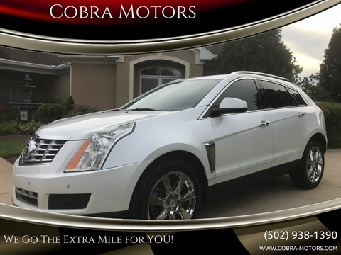 Cars For Sale In Louisville Ky >> Cars For Sale In Louisville Ky Cobra Motors