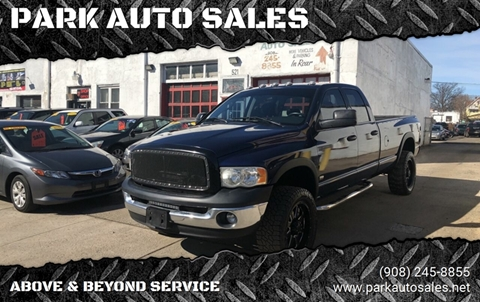 Dodge Ram Pickup 2500 For Sale Carsforsale Com