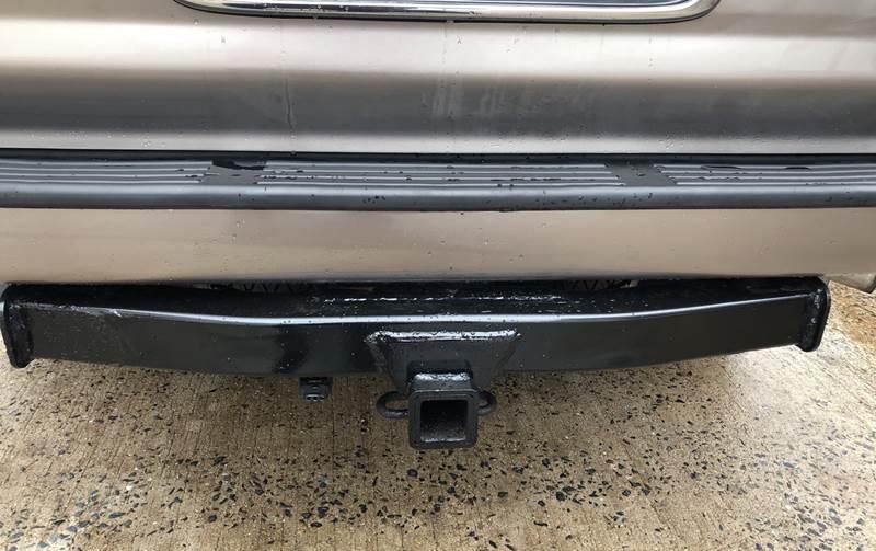 2002 Toyota 4Runner SR5 4WD 4dr SUV - Roselle NJ
