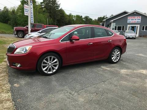 verano buick for nc leather in raleigh cars autotrader sale certified