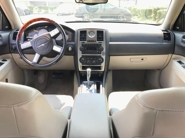 2006 Chrysler 300 C 4dr Sedan - Seattle WA