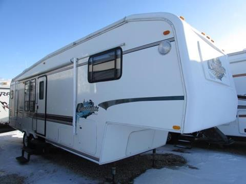 1997 Carriage CARI LITE for sale in Fort Pierre, SD