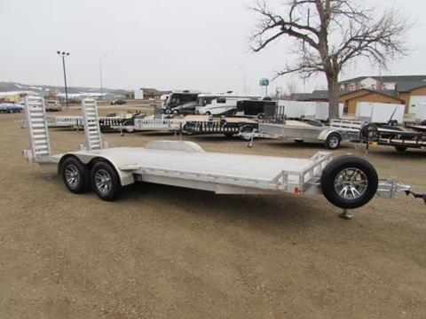2018 ALCOM 6.5 X 20 for sale in Fort Pierre, SD