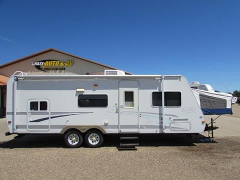 2004 R-Vision TRAIL CRUI for sale in Fort Pierre, SD