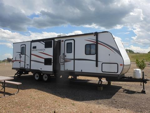 2014 K-Z 290 IKSS S for sale in Fort Pierre, SD