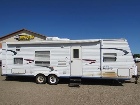 Amazing 2005 Jayco Jay Flight For Sale In Fort Pierre Sd Home Interior And Landscaping Ferensignezvosmurscom