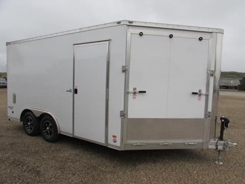 2019 Bravo 8.5 X 14 S for sale in Fort Pierre, SD
