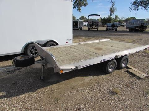 2009 Triton 6 X 12 TAN for sale in Fort Pierre, SD