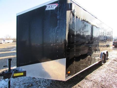 2020 Bravo SCOUT 8.5 for sale in Fort Pierre, SD