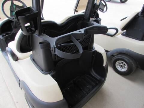 2009 Club Car GOLF CART