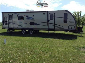 2014 AM General Freedom Express for sale in Monticello, IA
