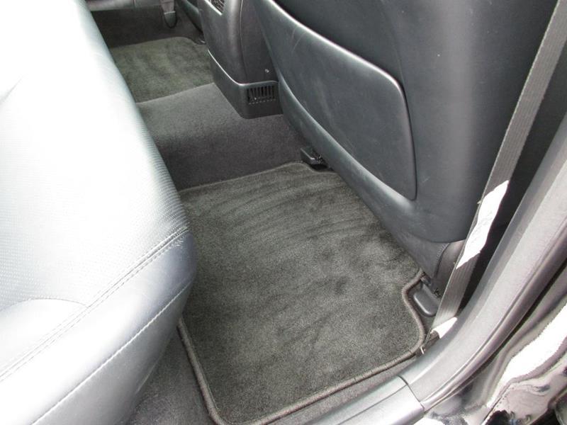 2005 Lexus ES 330 for sale at TRI CITY AUTO SALES LLC in Menasha WI