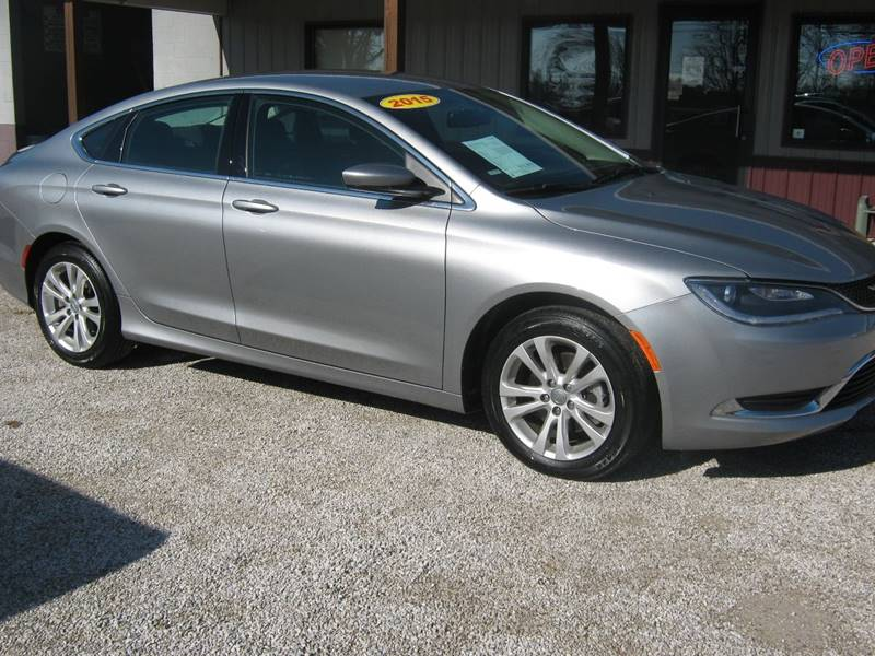 com img auto cars chrysler new used sale area for your in and