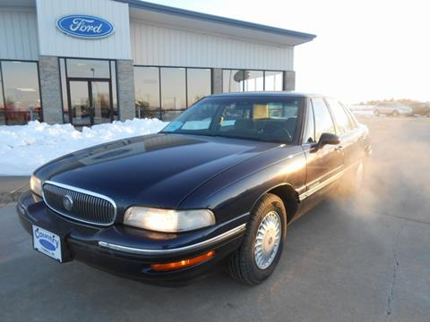 1998 Buick LeSabre for sale in Tyndal, SD