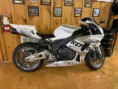 2006 Honda CBR for sale in Hanover, PA