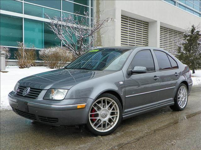 2005 volkswagen jetta in wheeling il vk auto imports. Black Bedroom Furniture Sets. Home Design Ideas