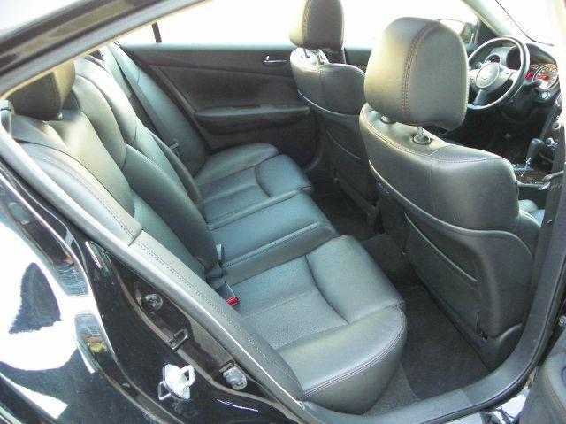 2011 Nissan Maxima SV Premium Package In Wheeling IL - VK