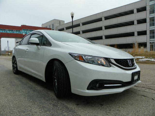 2013 honda civic si. sold! 2013 honda civic si
