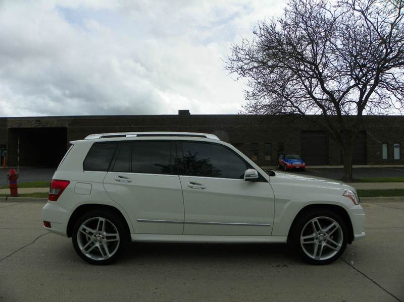 sale victoria suv for class glk bc htm used benz mercedes