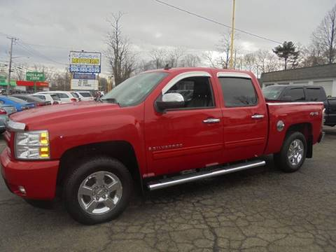 Buy Here Pay Here Ct >> Used Cars Brockton Buy Here Pay Here Used Cars Abington Ct